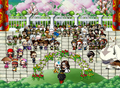 Fanon PD- The Wedding of the Century.png