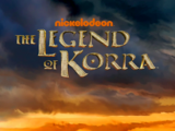 List of The Legend of Korra episodes