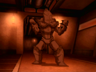 File:Toph in metal armor.png