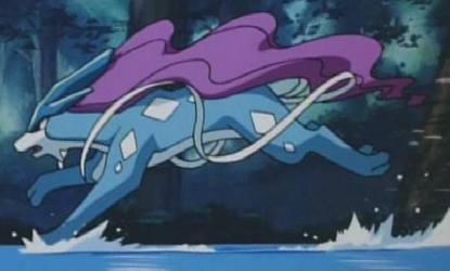 File:Aurora running on water.jpg