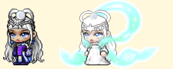 File:Fanon Princess Yue.png