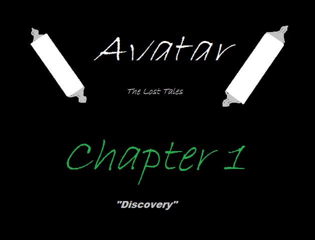 File:ATLT Chp. 1.png