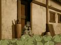 Cabbage merchant sobbing.png