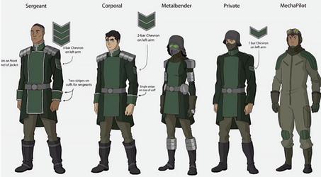 File:Kuvira's army uniforms.png