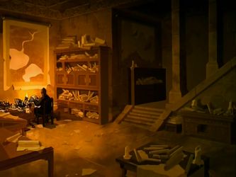 File:Library room.png