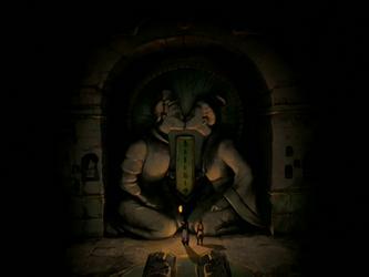 Archivo:Cave sculpture.png