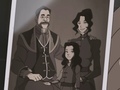 Sato family.png