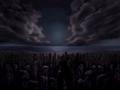 Sozin's Comet passed.png