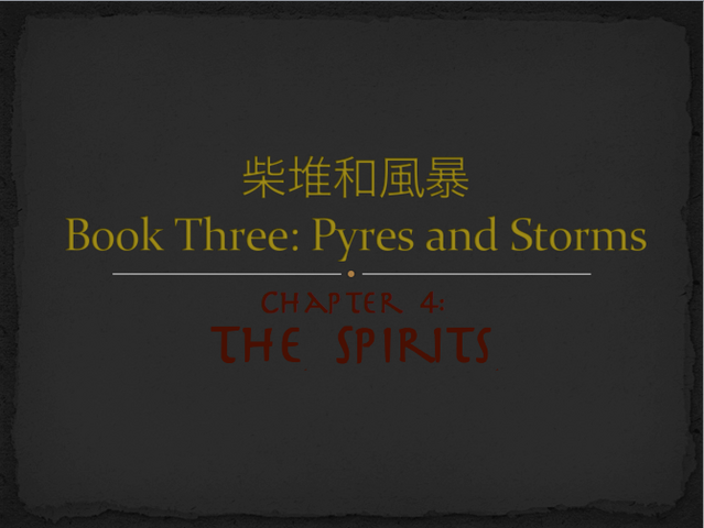File:Tala-Book3Title4.png