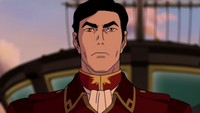 Iroh (United Forces general)