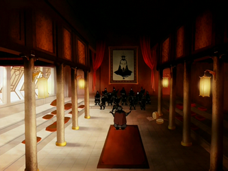 File:Fire Nation music recital.png