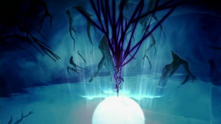 File:Korra opening the spirit portal.png