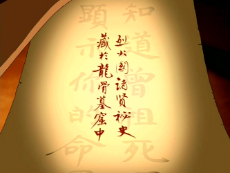 Energy Korra The Avatar Aang Last State Bending AirbenderI S Poster Gift For Home Decor Wall Art Print Poster