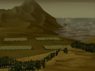 File:Chin's armies.png