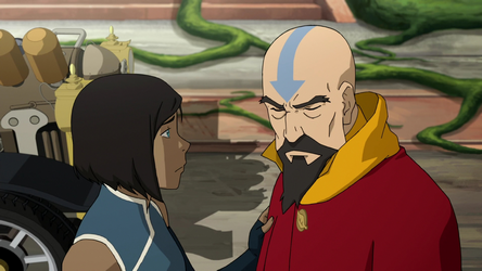 File:Korra and a worried Tenzin.png
