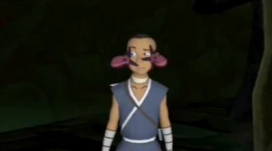File:Sokka with pentapox.png