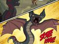 Viper bat.png