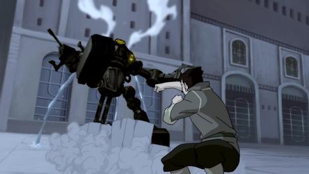 File:Bolin attacking a mecha tank.png