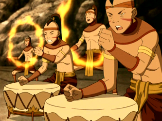File:Sun Warrior chanters.png