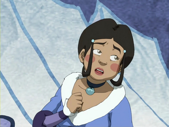 File:Actress Katara.png