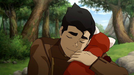 File:Bolin and Pabu reunite.png