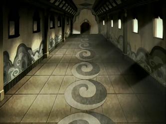 Tenzin Fang Raiden, el monje maestro. [En construcción] Latest?cb=20170710173918&path-prefix=es