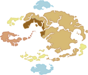File:Mapmulti.png