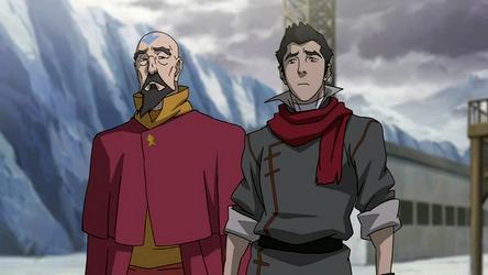 File:Tenzin and Mako.png