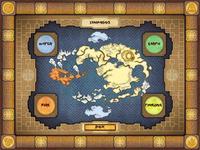 Bobble Battles Map