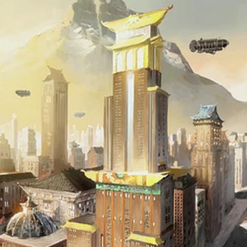 Cabbage Corp | Avatar Wiki | Fandom