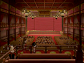 Ember Island Theater.png