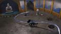 Ming-Hua dueling Kya.png