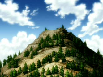 File:Mountain.png