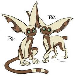 File:Pik and Pak.png