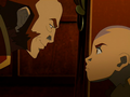 Zhao and Aang.png