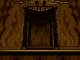 File:Dark throne.png