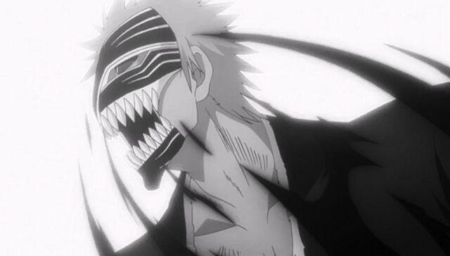 File:Masked Ichigo 2B&W.jpg