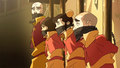 Tenzin and his children captured.png
