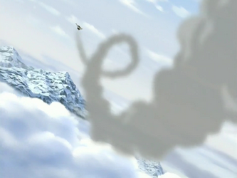 File:Teo gliding.png