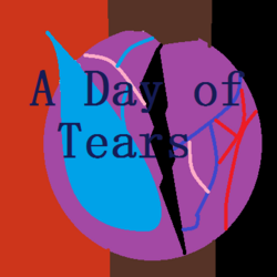 A Day of Tears