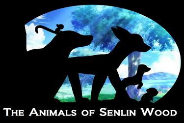 File:Animals of Senlin Wood logo.png