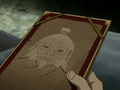 Iroh painting.png