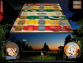 Avatar Trading Card Game demo.png