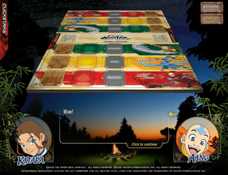 File:Avatar Trading Card Game demo.png
