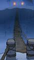 Bridge of No Return.png