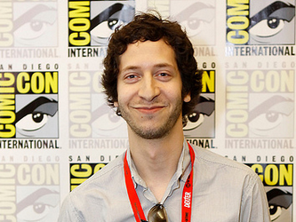 File:Jeremy Zuckerman.png