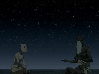 File:Pathik explaining to Aang.png