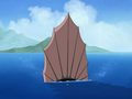 The unagi's dorsal fin.png