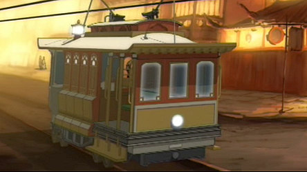 File:Trolley.png