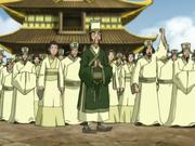 Chin Bevölkerung